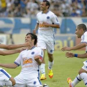 #6x1Day: Torcedores do Cruzeiro relembram goleada ...