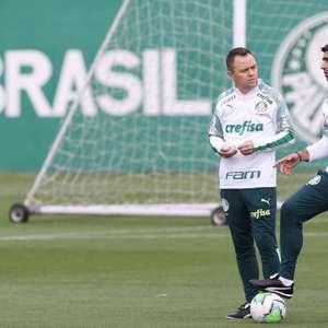 Com Cebola e Abel, Palmeiras faz mais gols e chega à ...