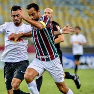 Fluminense x Athletico-PR: prováveis times, desfalques e ...