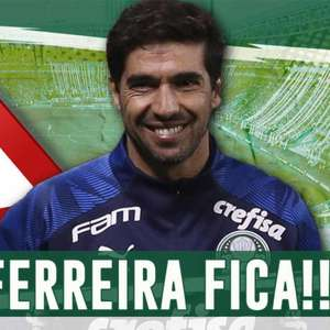 Boletim do Palmeiras: Abel recusa proposta, Patrick fora ...
