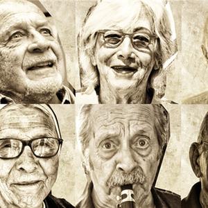 Museu da Imigração inaugura mostra sobre avós italianos ...