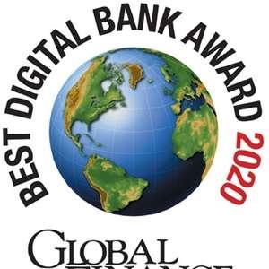 Citi é eleito Melhor Banco Digital do Mundo em 2020 pela ...