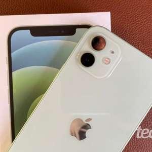 Apple prepara lançamento de novo produto na semana que vem