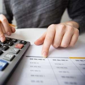 13º salário: consórcio pode ser uma alternativa de ...