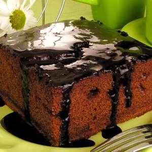 11 receitas de bolo de chocolate para quem ama esse ...