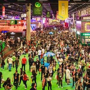 Comic Con Experience realiza primeira edição virtual