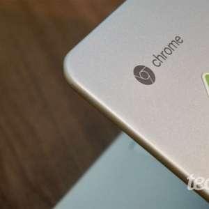 Chrome OS 87 chega com novidades no Bluetooth, papéis de ...
