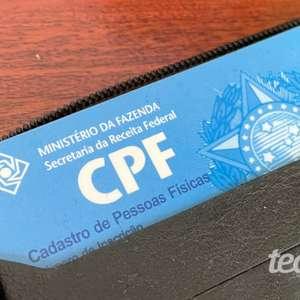 Lei em SP obriga farmácias a explicar uso de CPF para ...