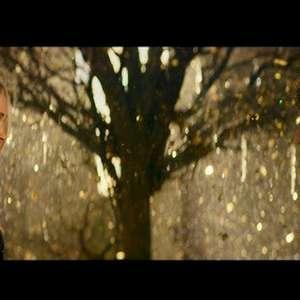 Davi Bisbal e Carrie Underwood se unem para o lançamento ...