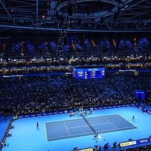 ATP Finals se despede de Londres e pode cumprir papel de ...