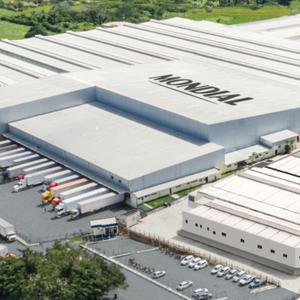 Mondial vai produzir TVs em fábrica que era da Sony, em ...