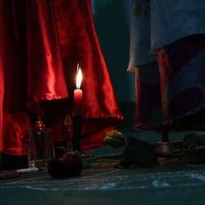 Dia de Iansã: A deusa das tempestades