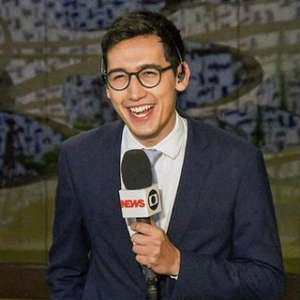 Quem é Nilson Klava, o Nilsinho, xodó de todos na GloboNews