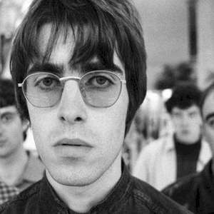 Noel Gallagher recusa R$ 700 milhões para reunir o Oasis
