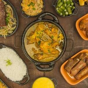 Comida caipira: 10 receitas deliciosas com gostinho caseiro