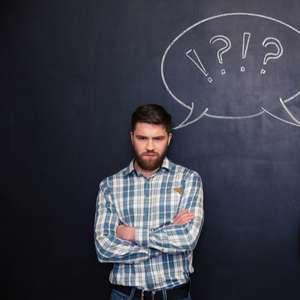 Signos e brigas: dicas para passar longe das discussões ...