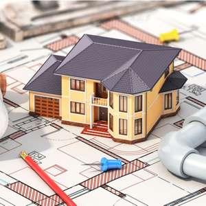 Pequenas reformas: dicas para transformar a sua casa ...