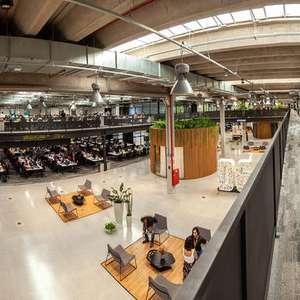 Mercado Livre lança capacitação em tecnologia com bolsas ...