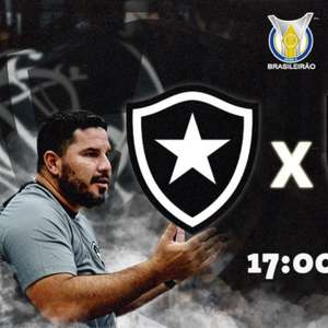 Botafogo e Flamengo projetam clássico como pontapé ...
