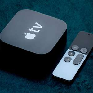 Como conectar um Android a Apple TV