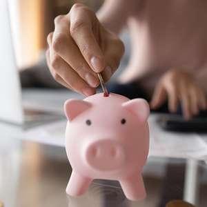 Simpatias para ganhar dinheiro: use as moedas para ...