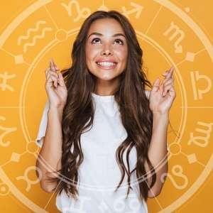Signos supersticiosos: descubra em qual posição do ...