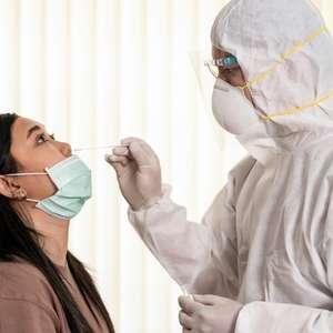 Atendimento móvel em saúde: conforto, praticidade e ...
