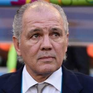 Ex-técnico da Argentina, Alejandro Sabella morre aos 66 anos