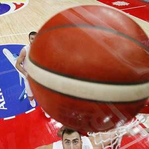 Covid-19 já provocou suspensão de 19 jogos da NBA