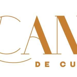 Prêmio Arcanjo de Cultura divulga indicados de 2020