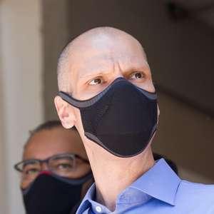 Covas tira licença de dez dias para tratamento do câncer