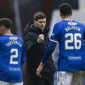 'Treinar o Liverpool é um sonho, mas a fila estará ...