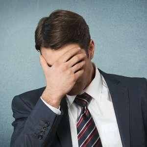 5 erros de comunicação que despertam antipatia no seu ...