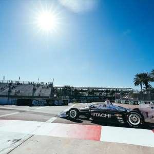 Indy adia GP de St. Pete para abril e confirma abertura ...