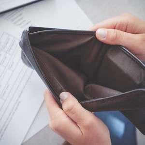As dicas para controlar gastos e evitar dívidas em 2021