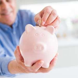 6 hábitos para evitar gastos desnecessários