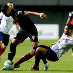 Atlético-GO x Bahia: prováveis times, desfalques e onde ...
