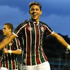 Fluminense vence o Atlético-MG e vai encarar o Flamengo na semifinal da Copa do Brasil Sub-17