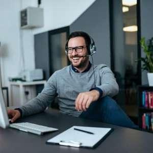 Oratória para podcasts: como aprimorar sua expressão ...
