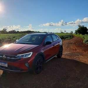 Nivus em 1.200 km: carro maduro, mas ainda pode melhorar