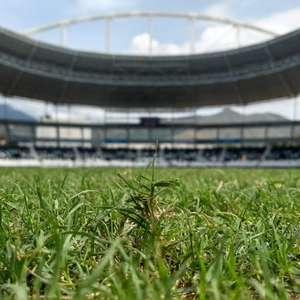 Com Maracanã cedido à Conmebol, Fluminense terá sequência de quatro jogos longe do estádio