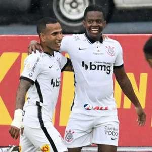 Para mudar o rumo! Veja por que a partida contra o Fluminense é fundamental para o Corinthians