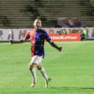 De promessa a 12º jogador: Gabriel Pires se firma no ...