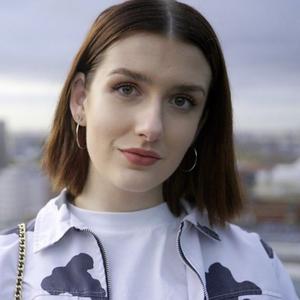 Jovem trans filma transição: 'Queria mostrar a outros ...