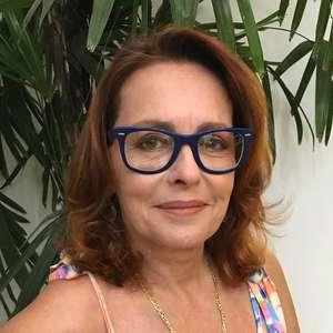 Maria Zilda afirma que pandemia causou fim de relacionamento com namorada