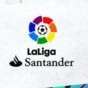 LaLiga lança quarta edição do eLaLiga Santander