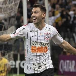 Boselli diz que errou ao escolher jogar no Corinthians