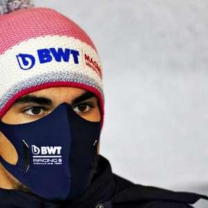Pandemia desafia temporada da Fórmula 1. De novo (e pior)