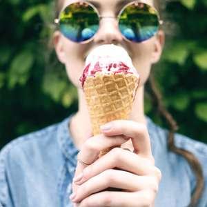 Pele de verão: 5 alimentos que ajudam a manter a saúde ...