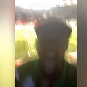 PALMEIRAS: Soltou o grito! Felipe Melo enloquece com classificação para final da Libertadores